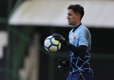 Jogo diante do Bahia se torna 'decisão' para o Vasco