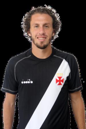 Rafael Galhardo