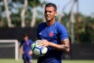 Ramon (Paulo Fernandes/Vasco.com.br)