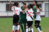 sub-13 (Foto: Site Oficial do Vasco)