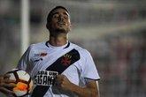 Thiago Galhardo (Foto: extra.globo.com)