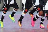 Futsal (Foto: Reprodução da internet)