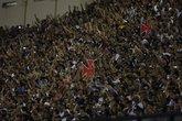 torcida (Foto: Rafael Ribeiro/Vasco.com.br)