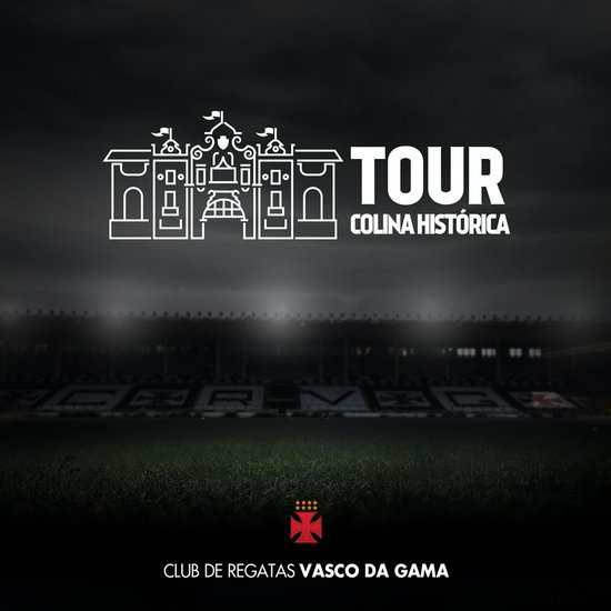 Tour da Colina