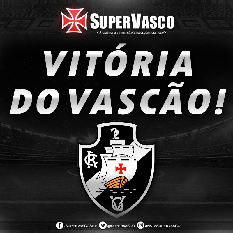 Vitória do Vasco
