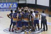 Basquete (Foto: Vasco.com.br)