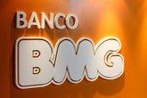 bmg (Foto: bmg)