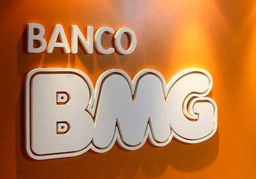 BMG e Vasco ainda podem se acertar, porém negociação deve ser suspensa