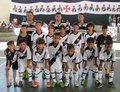 Futsal Sub-8