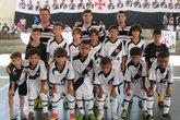 Futsal Sub-8 (Foto: Google)