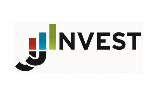 JJ Invest