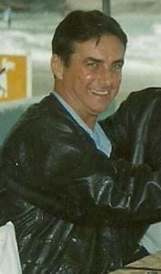 José Luiz de Pinho