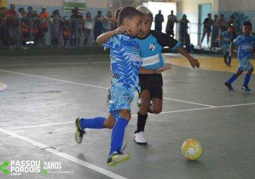 Sub-8: Vasco vence Flamengo nos pênaltis e é campeão da Taça Guanabara