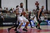basquete (Foto: Rafael Ribeiro/Vasco)