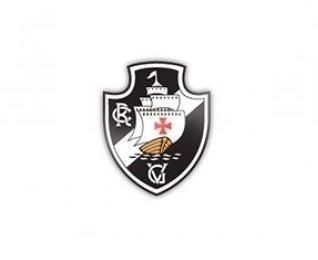 Escudo do Vasco