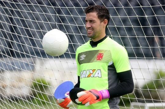 Martín Silva