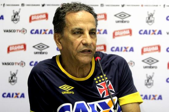 Médico Albino Pinto