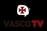 Vasco TV (Foto: Vasco.com.br)