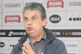Carlos Brazil (Foto: Reprodução Internet)