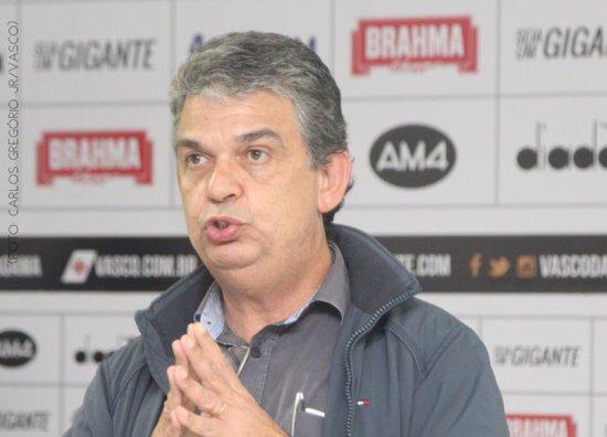 Carlos Brazil