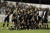 Copa SP Vasco 2019 (Foto: Reprodução/Twitter)