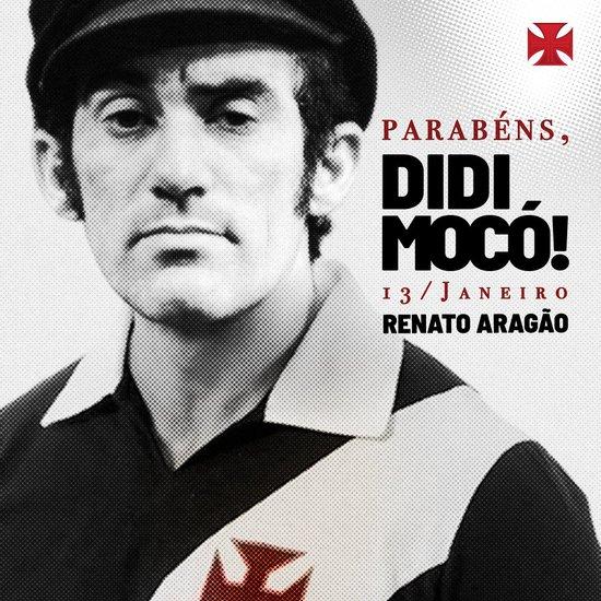 Renato Aragão 84 anos