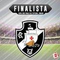 Vasco Copa SP