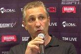 Alexandre Campello (Foto: Reprodução ESPN)