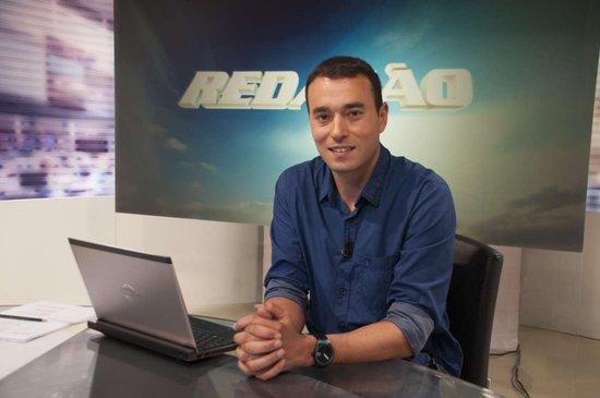 Andre Rizek