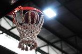 basquete (Foto: Reprodução Internet)