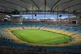 Maracanã (Foto: Reprodução Internet)