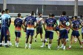 treino (Foto: Carlos Gregório Junior/Vasco.com.br)