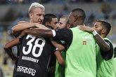 Vasco vai encarar Flamengo ou Fluminense na decisão da Taça Guanabara (Foto: Rafael Ribeiro/Vasco.com.br)