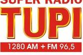 Radio Tupi (Foto: Reprodução/Internet)