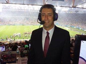 Vasco x Flamengo palpites da imprensa