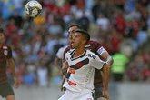 Vasco x Flamengo (Foto: Rafael Ribeiro/Vasco.com.br)