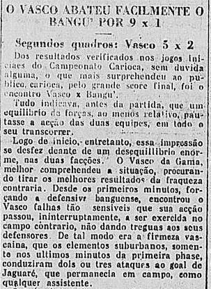 A Noite (08/04/1929)