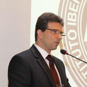 Advogado Luiz Roberto Leven Siano se articula para lançar candidatura à presidência do Vasco em 2020