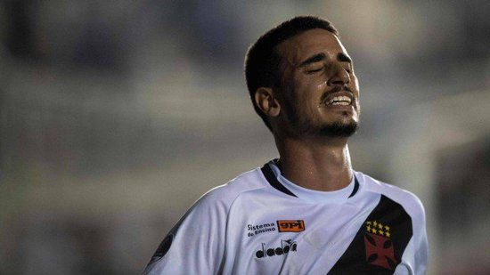 Copa Sul-Americana 2018 / Vasco da Gama 1 x 0 LDU