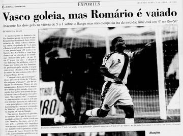 Jornal do Brasil (08/04/2002)