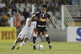 Lucas Mineiro (Foto: Rafael Ribeiro/Vasco.com.br)