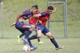 Sub-15 (Foto: Rafael Ribeiro/Vasco.com.br)