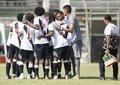 Sub-20 Vasco x Fluminense