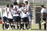 Sub-20 Vasco x Fluminense (Foto: Rafael Ribeiro/Vasco.com.br)