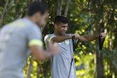 Tiago Reis (Foto: Rafael Ribeiro/Vasco.com.br)