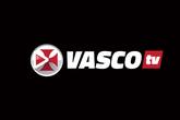 Vasco TV (Foto: Reprodução/Internet)
