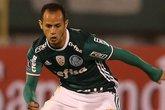 Alejandro Guerra (Foto: Reprodução Internet)