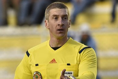 Anderson Daronco