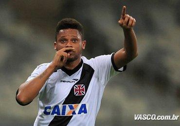 Vasco terá que pagar mais de R$ 400 mil por empréstimo de André; entenda