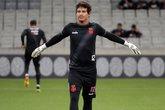 Gabriel Félix (Foto: Carlos Gregório Jr/Torcedores.com)